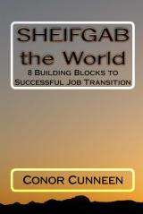 SHEIFGAB-book