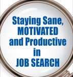 best Job search books