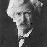 Twain circa -1896