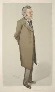800px-Augustine_Birrell_Vanity_Fair_18_January_1906