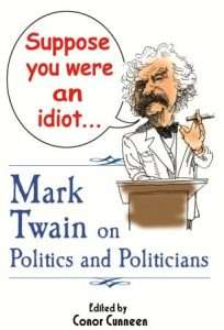 twain-front-10-27-compressed