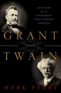 twain-and-grant